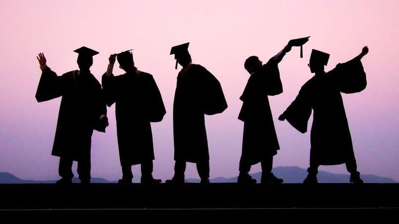 Comité Nouveaux Etudiants