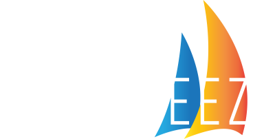 Sea Breeze Home and Commercial Services
