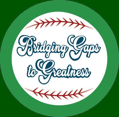 Bridging Gaps To Greatness Inc.