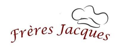 Frères Jacques Pâté
