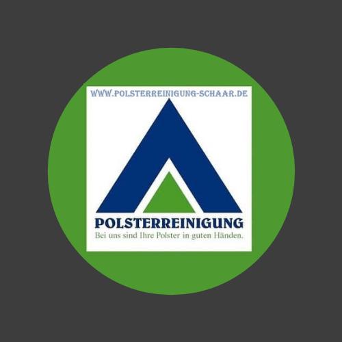 www.polsterreinigung-schaar.de