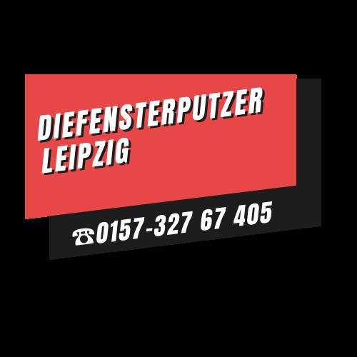 www.diefensterputzer-leipzig.de