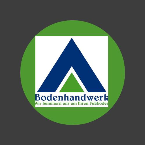 www.bodenhandwerk-leipzig.de