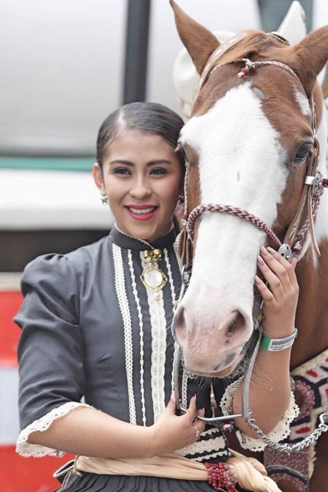 Martha Sofía Aboytes Sánchez