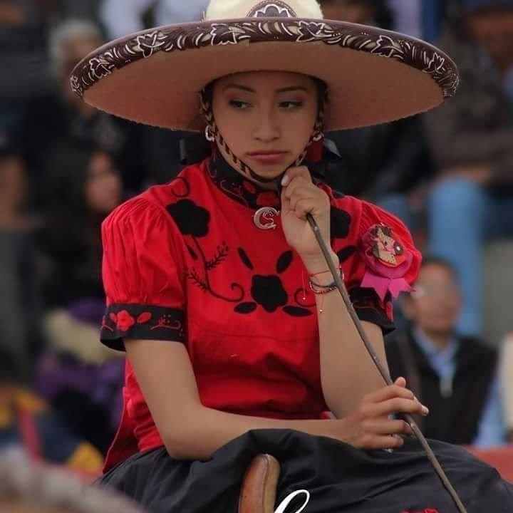 Mariana Rojas Loranca