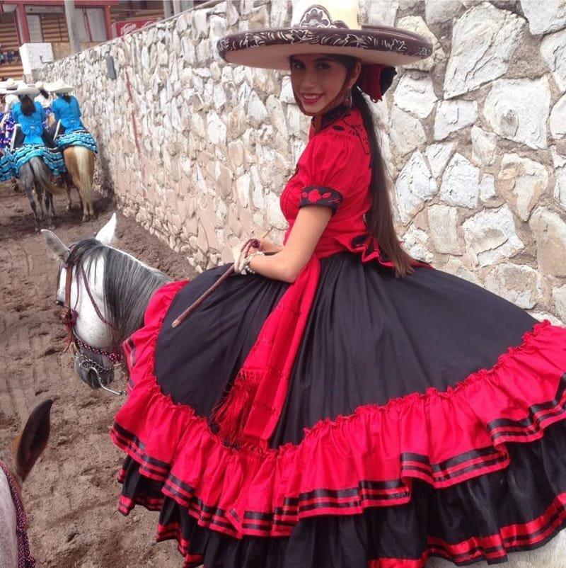 María Fernanda Arambula Ramírez