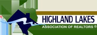 Highland Lakes Association of REALTORS®