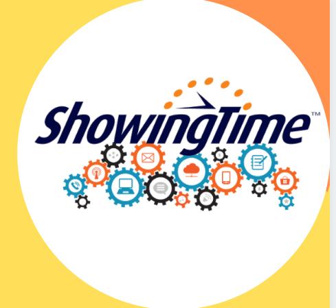 ShowingTime Resources