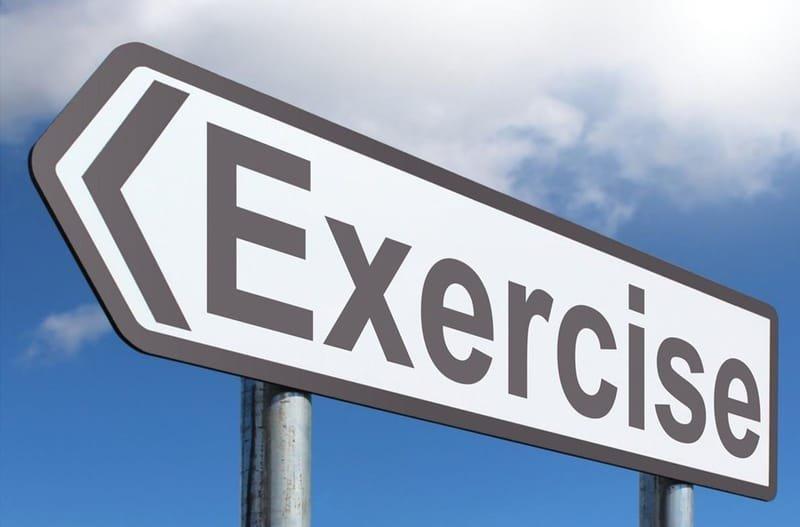 Fitness & Wellness Classes