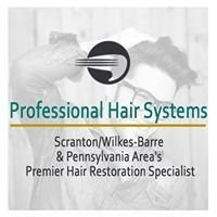 Professional Hair Systems