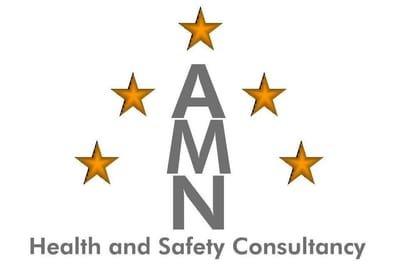 AMN Health and Safety Consultancy Devon