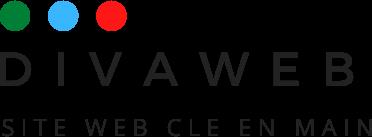 ( Www.DivaWeb.info )