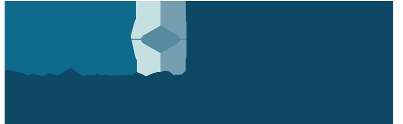 Click Repair Partner