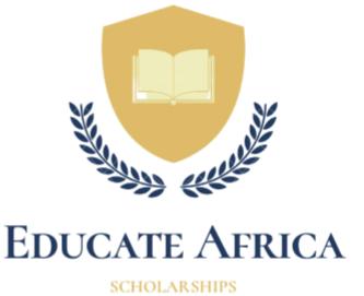 """Educate Africa"" : Parrainez un (e) etudiant(e)"