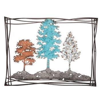 2021 THREE TREES EARTHWAYS GATHERING