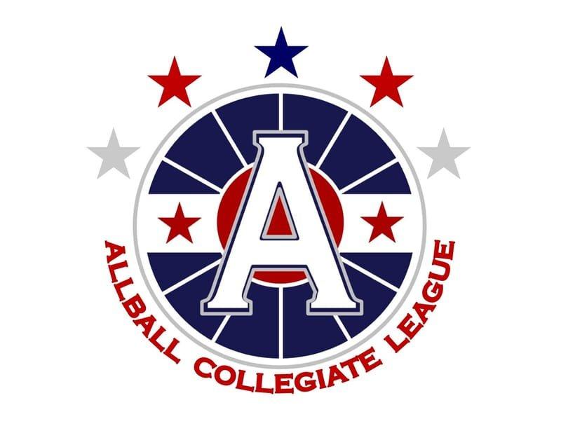 ALLBALL COLLEGIATE LEAGUE