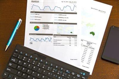 מיקומי לקוחות בעמוד הראשון בגוגל