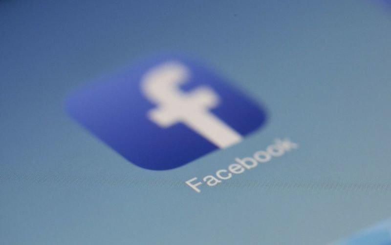 שיווק בפייסבוק