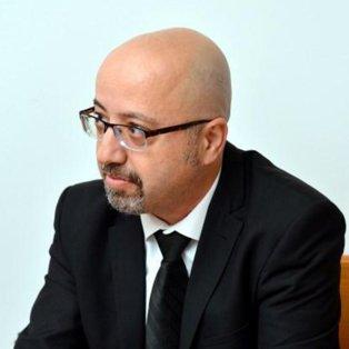 """עו""""ד רן קונפינו"""