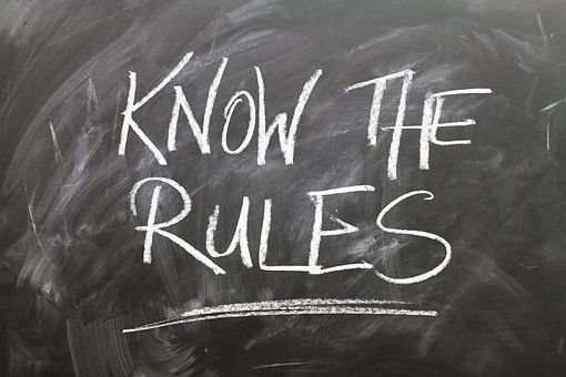 Bylaws & Rules