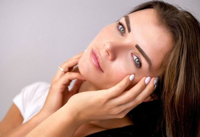 DERMAL TREATMENTS, ELECTROLYSIS, SKIN TAGS AND SKIN BLEMISH REMOVAL