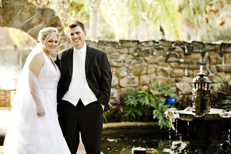 מתחתנים בקיסריה
