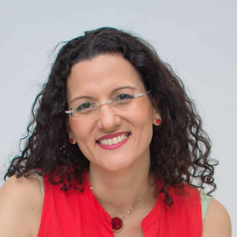 """ד""""ר שרה סוויד (PhD)"""
