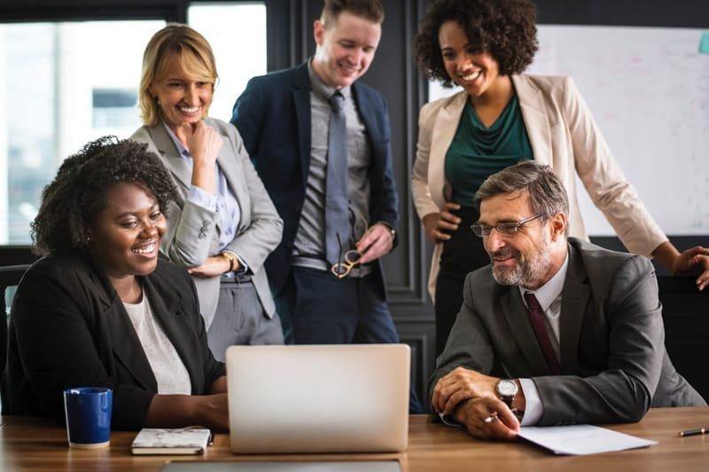 מעסיק/מנהל /מנהלת הדרכה/מנהלת משאבי אנוש - תנו לעובדים את הידע להצליח .
