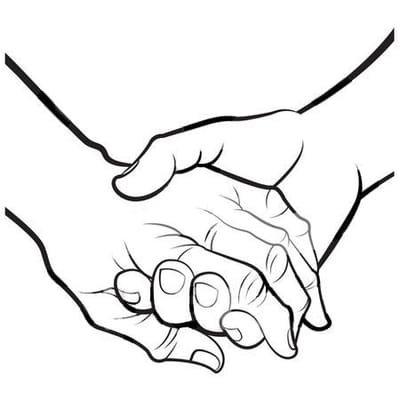 Compassionate Touch - Jan Storey Massage