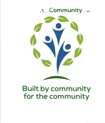 Tamfourhill Community Hub SCIO