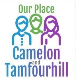 Our Place Camelon & Tamfourhill