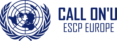 Call ONU ESCP