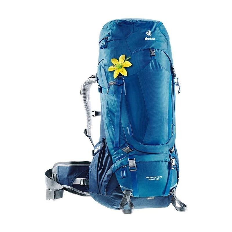 Baggage Transport Service