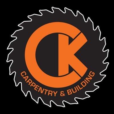 C K Carpentry & Building