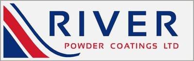 River Powder Coatings Ltd