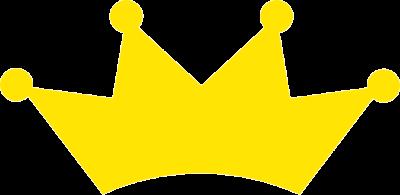 מלכת האינטרנט | רשת פורטלים באינטרנט