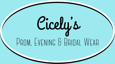 Cicely's