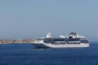 Things Cruisers Can Do in Nassau Bahamas