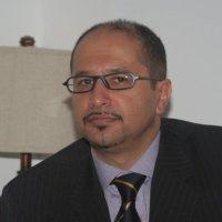 Rahat Latif