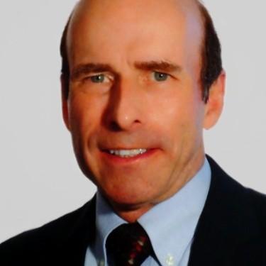 John J. Brown