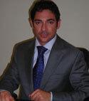 Michael A. Santulli