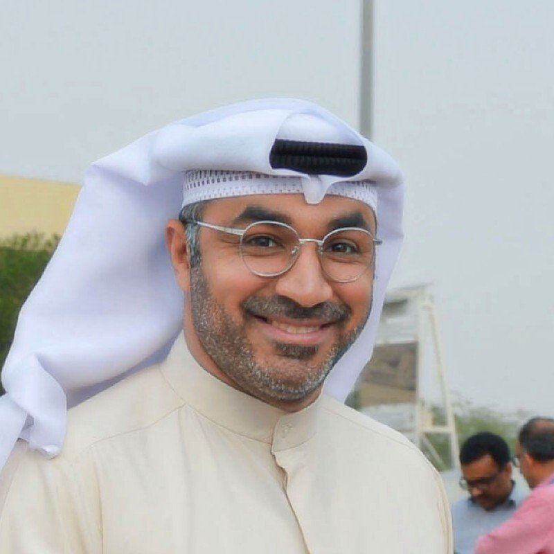Ahmed Safar
