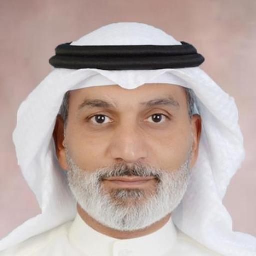 Haitham Al-Ghais