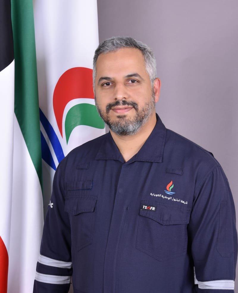 Abdulhamid Al-Qallaf