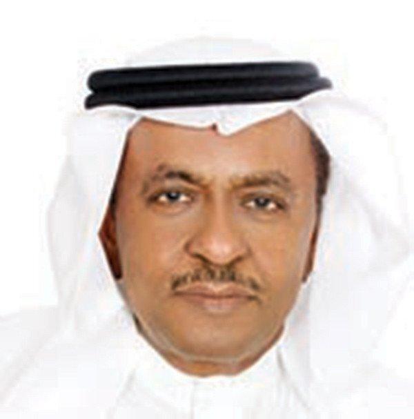 Dr. Mohammad Al Sabban
