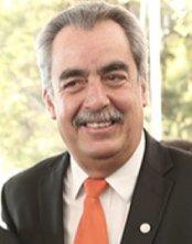 Gerardo Magaña