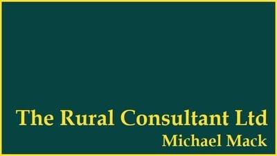 The Rural Consultant Ltd