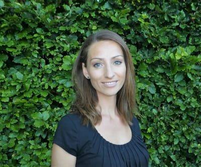 Dr Alisha Azzopardi - Clinical Psychologist