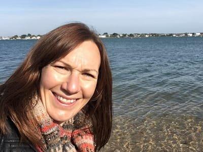 Dr Laura Bennett - Clinical Psychologist