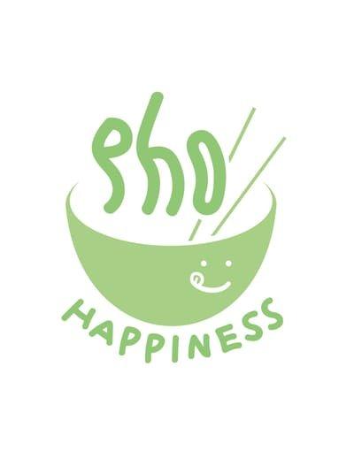 Pho Happiness